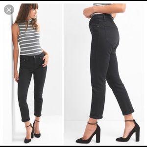 GAP Best Girlfriend Jeans - Sz 31